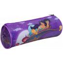 Disney Étui à crayons Aladdin