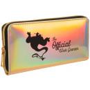 Disney Aladdin cipzáras pénztárca