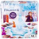 Großhandel Spielwaren: frozenDisney Elsas Magic Powers-Spiel