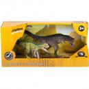 Camotaurus in confezione da 2