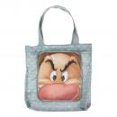 Disney összecsukható bevásárló táska