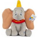 Disney Peluche con suono Dumbo - Grande