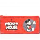 grossiste Cadeaux et papeterie:Mickey trousse