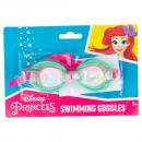 groothandel Pools en strand: Princess Disney swimming goggles - Pink
