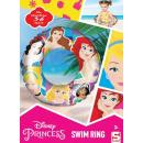 PrincessDisney Úszógumi - lányok