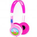 hurtownia Artykuly elektroniczne: Peppa Pig Słuchawki Junior