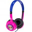 wholesale Consumer Electronics: LOL Surprise Headphones Junior