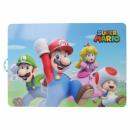 Tovaglietta Super Mario
