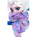 frozenDisney Schal