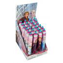 hurtownia Upominki & Artykuly papiernicze: frozenDisney Gumka do mazania - kolory