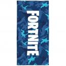 hurtownia Mieszkanie & Dekoracje: Ręcznik plażowy Fortnite Camo