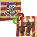 mayorista Ropa de cama y Mantas:Harry Potter Cojín
