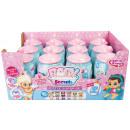 groothandel Kinder- & babyinrichting:Baby bottle surprise