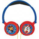 mayorista Electronica de ocio: Paw Patrol Auriculares para niños