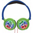ingrosso Elettronica di consumo:Cuffie PJ Masks