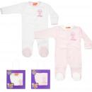 hurtownia Zabawki pluszowe & lalki: Kostium niemowlęcy Paw Patrol Noworodek