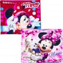Minnie col 2 oldala hordható