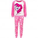 mayorista Pijamas: My Little Pony Vellón de coral piyama