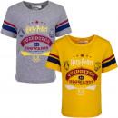 grossiste Vetement et accessoires: Harry Potter T-Shirt Quidditch