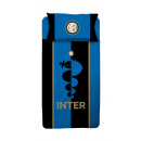 nagyker Otthon és dekoráció: Inter Milan paplanhuzat Kék