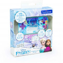 wholesale Other: frozenDisney Portable electronic game - ...