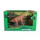 ingrosso Giocattoli:Dinosauro
