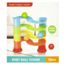 wholesale Baby Toys:Baby Ball Tower