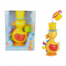 wholesale Baby Toys:Bath toy Duck