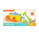 wholesale Baby Toys:Hammer Ball