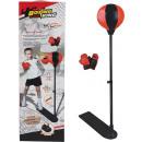 Großhandel Sport- und Fitnessgeräte:Boxsack-Set