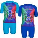 Pyjamasques Combinaisons Anti UV