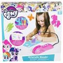 ingrosso Giocattoli: My little Pony Atelier Aerografo