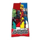 Großhandel Sport & Freizeit:Avengers Schlafsack