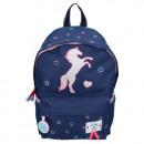 groothandel Rugzakken: Milky Kiss Backpack 37 CM
