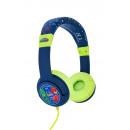 Großhandel Consumer Electronics: PJ Masken Kopfhörer Junior