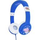 hurtownia Artykuly elektroniczne: Peppa Pig Słuchawki Junior Rocket George