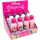 Princess bottiglia di alluminio