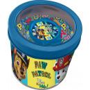 Paw PatrolArmbanduhr in Geschenkbox
