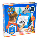 Paw Patrol Travel painter's easel
