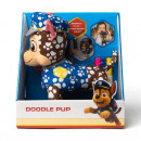 Paw Patrol Doodle Pup Chase
