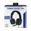 groothandel Consumer electronics: Qware PS4 Gaming headphone Pro