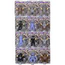 hurtownia Zabawki pluszowe & lalki: Lalki Stretchapalz Monster