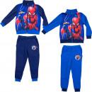 Spiderman Jogginganzug - Kinder / Jungen