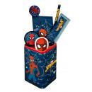 grossiste Autre: Spiderman Carquois rempli 7 pièces Nature is Magic