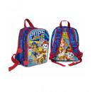 groothandel Licentie artikelen: Paw Patrol Backpack - Full print