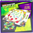 Turtles Pizza Spin