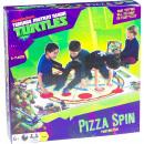 https://evdo8pe.cloudimg.io/s/resizeinbox/400x400/https://textieltrade.com/media/catalog/product/t/m/tmt-729-wholesale-twisting-game-picca-spin-turtles-license.jpg