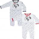 ingrosso Ingrosso Abbigliamento & Accessori: Disney Baby pack di 101 Dalmati