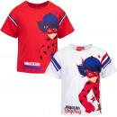 mayorista Ropa bebé y niños: Mariquita milagrosa T-Shirt