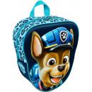 hurtownia Produkty licencyjne:Paw Patrol Plecak 3D